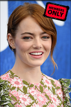Celebrity Photo: Emma Stone 2895x4343   2.1 mb Viewed 0 times @BestEyeCandy.com Added 30 hours ago