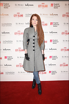 Celebrity Photo: Nicola Roberts 1200x1798   285 kb Viewed 43 times @BestEyeCandy.com Added 280 days ago