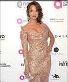 Celebrity Photo: Eva La Rue 1200x1455   250 kb Viewed 43 times @BestEyeCandy.com Added 55 days ago
