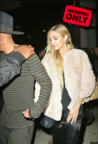 Celebrity Photo: Ashlee Simpson 1747x2560   2.1 mb Viewed 0 times @BestEyeCandy.com Added 73 days ago
