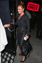Celebrity Photo: Leah Remini 2133x3200   2.1 mb Viewed 1 time @BestEyeCandy.com Added 297 days ago