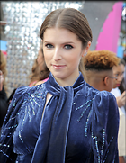 Celebrity Photo: Anna Kendrick 1200x1551   213 kb Viewed 45 times @BestEyeCandy.com Added 186 days ago