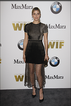 Celebrity Photo: Lake Bell 2100x3100   896 kb Viewed 48 times @BestEyeCandy.com Added 218 days ago