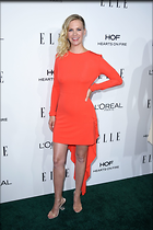 Celebrity Photo: January Jones 1200x1803   160 kb Viewed 47 times @BestEyeCandy.com Added 329 days ago