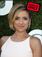 Celebrity Photo: Christine Lakin 3282x4464   1.5 mb Viewed 1 time @BestEyeCandy.com Added 251 days ago