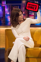 Celebrity Photo: Anna Friel 3840x5758   1.8 mb Viewed 0 times @BestEyeCandy.com Added 577 days ago
