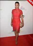 Celebrity Photo: Eva La Rue 1200x1701   269 kb Viewed 16 times @BestEyeCandy.com Added 11 days ago