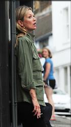 Celebrity Photo: Kate Moss 1200x2122   276 kb Viewed 81 times @BestEyeCandy.com Added 860 days ago
