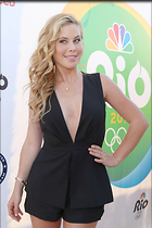 Celebrity Photo: Tara Lipinski 1200x1800   175 kb Viewed 115 times @BestEyeCandy.com Added 411 days ago