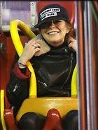 Celebrity Photo: Lindsay Lohan 1200x1579   220 kb Viewed 21 times @BestEyeCandy.com Added 18 days ago