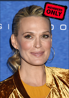 Celebrity Photo: Molly Sims 2944x4200   1.7 mb Viewed 1 time @BestEyeCandy.com Added 86 days ago