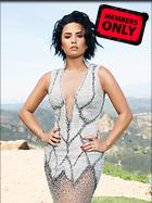 Celebrity Photo: Demi Lovato 3500x4666   8.4 mb Viewed 5 times @BestEyeCandy.com Added 13 days ago