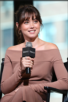 Celebrity Photo: Ana De Armas 2100x3150   431 kb Viewed 12 times @BestEyeCandy.com Added 150 days ago