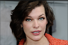 Celebrity Photo: Milla Jovovich 1200x800   102 kb Viewed 5 times @BestEyeCandy.com Added 25 days ago