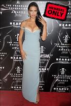 Celebrity Photo: Adriana Lima 2536x3768   2.0 mb Viewed 4 times @BestEyeCandy.com Added 149 days ago