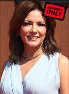 Celebrity Photo: Martina McBride 2650x3600   3.1 mb Viewed 2 times @BestEyeCandy.com Added 464 days ago