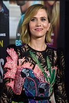Celebrity Photo: Kristen Wiig 800x1194   161 kb Viewed 68 times @BestEyeCandy.com Added 258 days ago