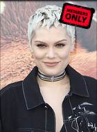 Celebrity Photo: Jessie J 3114x4254   1.4 mb Viewed 1 time @BestEyeCandy.com Added 392 days ago