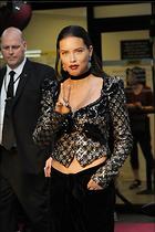 Celebrity Photo: Adriana Lima 1200x1803   268 kb Viewed 7 times @BestEyeCandy.com Added 15 days ago
