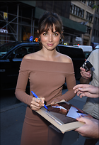 Celebrity Photo: Ana De Armas 3300x4800   1.2 mb Viewed 116 times @BestEyeCandy.com Added 714 days ago