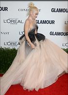 Celebrity Photo: Gwen Stefani 2400x3347   1.3 mb Viewed 64 times @BestEyeCandy.com Added 302 days ago