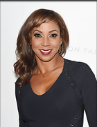 Celebrity Photo: Holly Robinson Peete 1200x1564   177 kb Viewed 24 times @BestEyeCandy.com Added 82 days ago