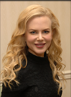 Celebrity Photo: Nicole Kidman 2221x3000   690 kb Viewed 67 times @BestEyeCandy.com Added 106 days ago
