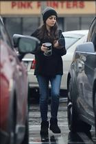 Celebrity Photo: Mila Kunis 1200x1800   191 kb Viewed 29 times @BestEyeCandy.com Added 61 days ago