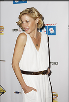 Celebrity Photo: Julie Bowen 1200x1771   154 kb Viewed 1 time @BestEyeCandy.com Added 24 days ago