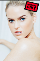 Celebrity Photo: Alice Eve 1600x2400   1.5 mb Viewed 5 times @BestEyeCandy.com Added 148 days ago