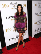 Celebrity Photo: Angie Harmon 1200x1589   240 kb Viewed 243 times @BestEyeCandy.com Added 632 days ago