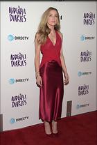 Celebrity Photo: Amber Heard 689x1024   150 kb Viewed 20 times @BestEyeCandy.com Added 14 days ago