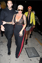 Celebrity Photo: Amber Rose 1200x1800   267 kb Viewed 87 times @BestEyeCandy.com Added 206 days ago