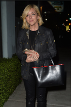 Celebrity Photo: Jane Krakowski 1200x1800   268 kb Viewed 40 times @BestEyeCandy.com Added 218 days ago