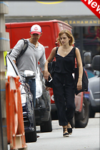 Celebrity Photo: Emma Watson 1470x2207   209 kb Viewed 23 times @BestEyeCandy.com Added 10 days ago