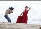 Celebrity Photo: Milla Jovovich 1470x1041   74 kb Viewed 8 times @BestEyeCandy.com Added 24 days ago
