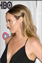 Celebrity Photo: Alicia Silverstone 2100x3150   601 kb Viewed 187 times @BestEyeCandy.com Added 213 days ago