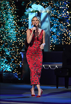 Celebrity Photo: Jennifer Nettles 1200x1749   305 kb Viewed 73 times @BestEyeCandy.com Added 943 days ago