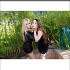 Celebrity Photo: Ava Sambora 640x640   125 kb Viewed 64 times @BestEyeCandy.com Added 282 days ago