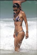 Celebrity Photo: Alessandra Ambrosio 1200x1800   228 kb Viewed 19 times @BestEyeCandy.com Added 19 days ago