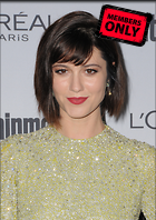 Celebrity Photo: Mary Elizabeth Winstead 2237x3166   1.7 mb Viewed 1 time @BestEyeCandy.com Added 31 days ago