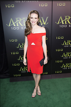 Celebrity Photo: Danielle Panabaker 1200x1800   230 kb Viewed 53 times @BestEyeCandy.com Added 151 days ago