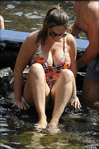 Celebrity Photo: Kelly Brook 1200x1800   298 kb Viewed 76 times @BestEyeCandy.com Added 183 days ago