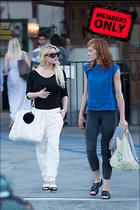 Celebrity Photo: Jessica Simpson 2231x3346   1.6 mb Viewed 1 time @BestEyeCandy.com Added 14 days ago