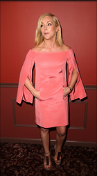Celebrity Photo: Jane Krakowski 1135x2048   283 kb Viewed 71 times @BestEyeCandy.com Added 190 days ago