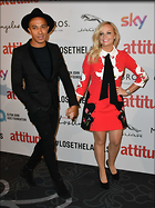 Celebrity Photo: Emma Bunton 1470x1961   181 kb Viewed 77 times @BestEyeCandy.com Added 267 days ago