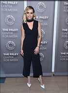 Celebrity Photo: Taryn Manning 1470x2021   256 kb Viewed 36 times @BestEyeCandy.com Added 256 days ago