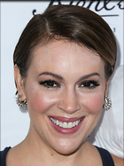 Celebrity Photo: Alyssa Milano 3106x4141   1.2 mb Viewed 113 times @BestEyeCandy.com Added 266 days ago