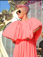 Celebrity Photo: Pink 1200x1579   316 kb Viewed 136 times @BestEyeCandy.com Added 776 days ago