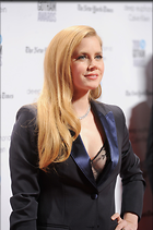 Celebrity Photo: Amy Adams 681x1024   147 kb Viewed 75 times @BestEyeCandy.com Added 21 days ago